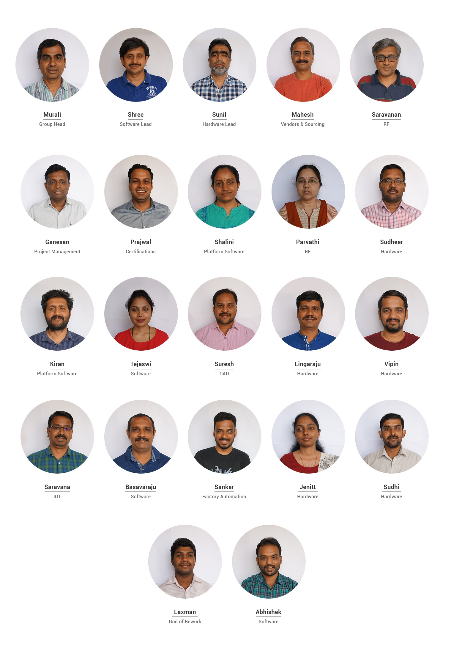 Team Img 2 .jpg