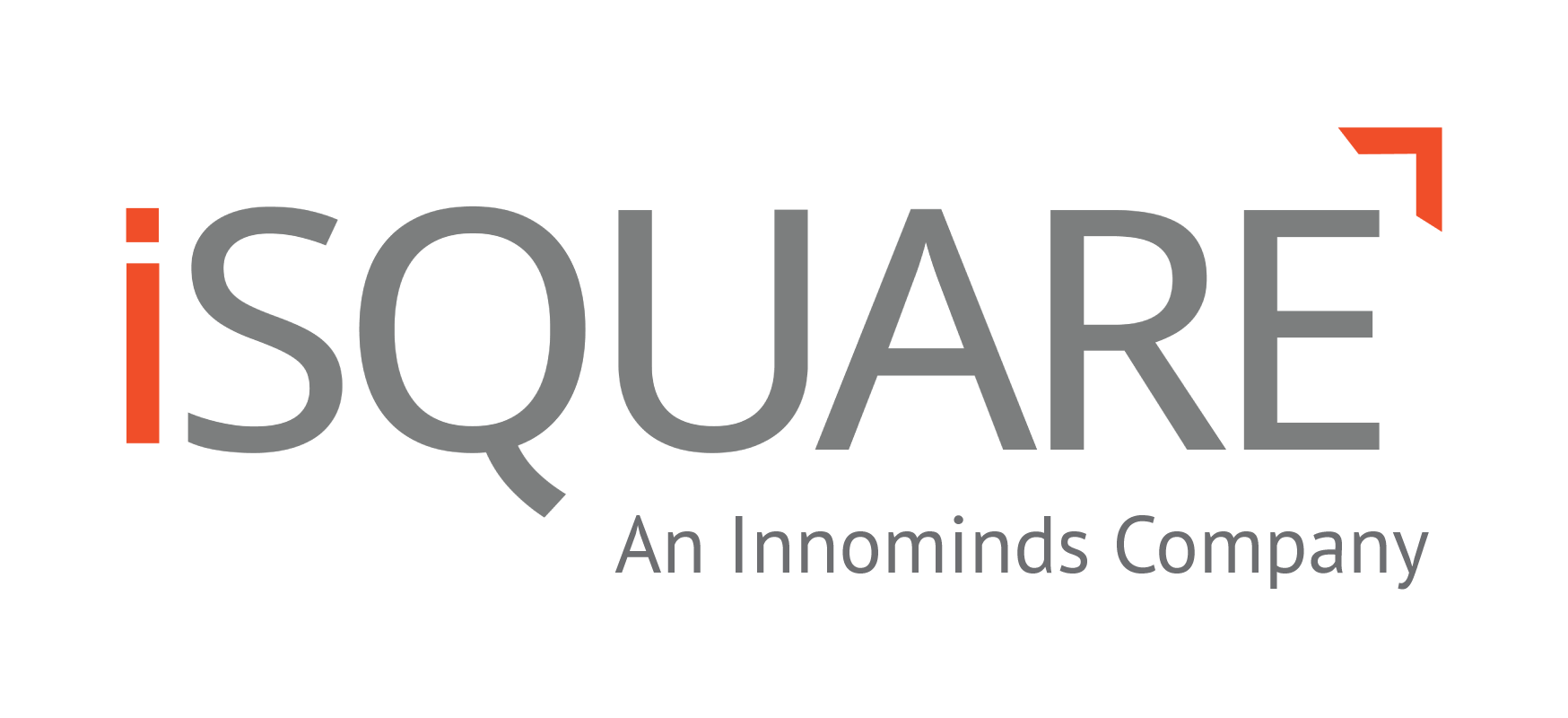 isquare-logo.png